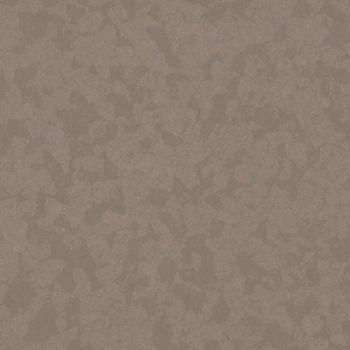 Taralay Premium Compact OSMOZ-4351-Greige
