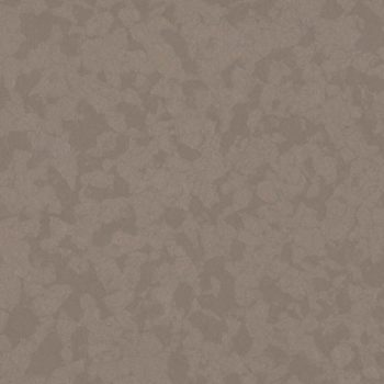 Taralay Premium Comfort OSMOZ-4351-Greige