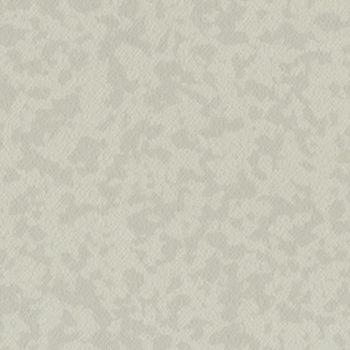 Taralay Premium Comfort OSMOZ-4365-Alpaga-New