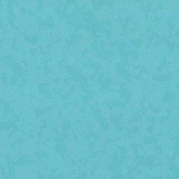 Taralay Premium Compact OSMOZ-4496-Pacific-Blue