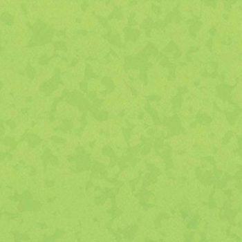 Taralay Premium Comfort OSMOZ-4527-Bamboo