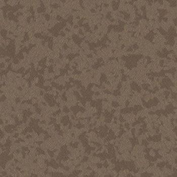 Taralay Premium Compact OSMOZ-7735-Coffee-Brown
