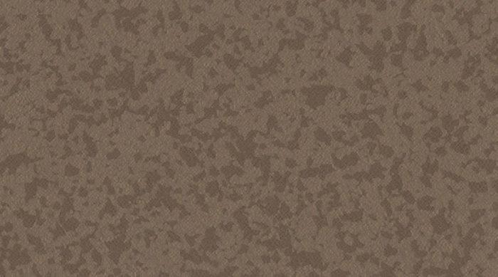 Taralay Premium Comfort OSMOZ-7735-Coffee-Brown