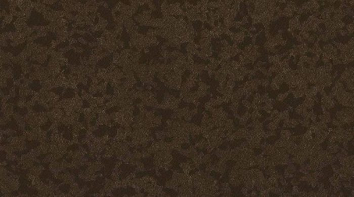 Taralay Premium Comfort OSMOZ-8073-Cocoa