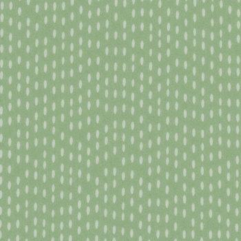 Taralay Impression Comfort Plus RICE-0735-Light-Green