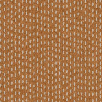 Taralay Impression Comfort Plus RICE-0738-Copper