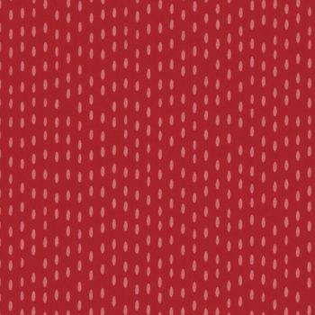Taralay Impression Comfort Plus RICE-0757-Coquelicot