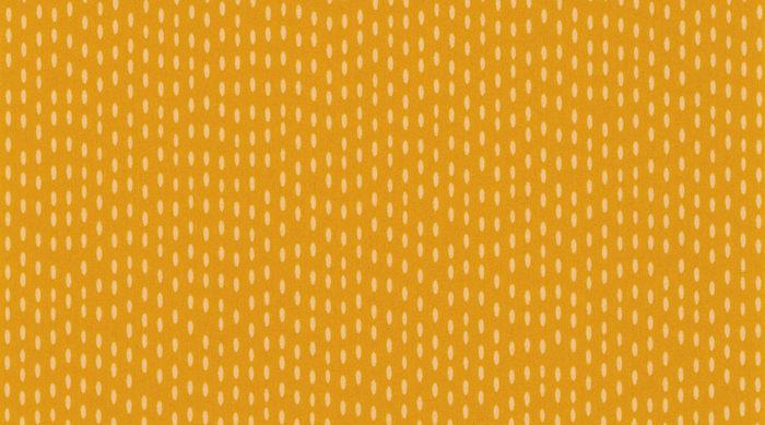Taralay Impression Compact RICE-0759-Mustard