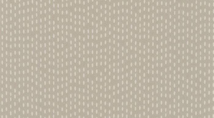Taralay Impression Compact RICE-0763-Greige