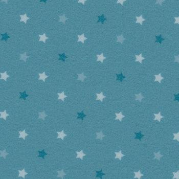 Taralay Impression Comfort Plus STARS-0743-Baltique