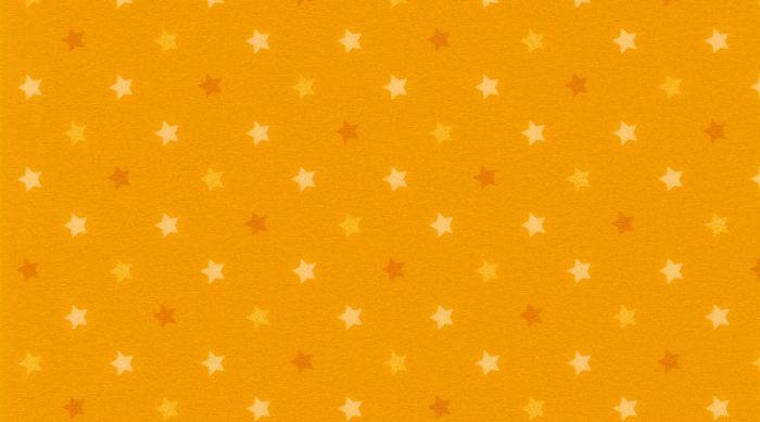 Taralay Impression Comfort Plus STARS-0764-Orange
