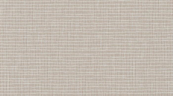 Taralay Impression Comfort Plus TRAME-0776-Beige