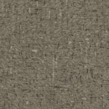 Taralay Initial Compact TWEEDY-0822-Taupe
