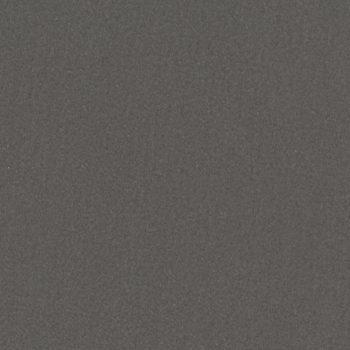 Taralay Impression Comfort Plus UNI-0831-Anthracite