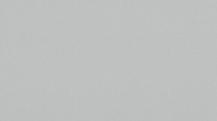 Taralay Uni Comfort UNI-0832-Grey