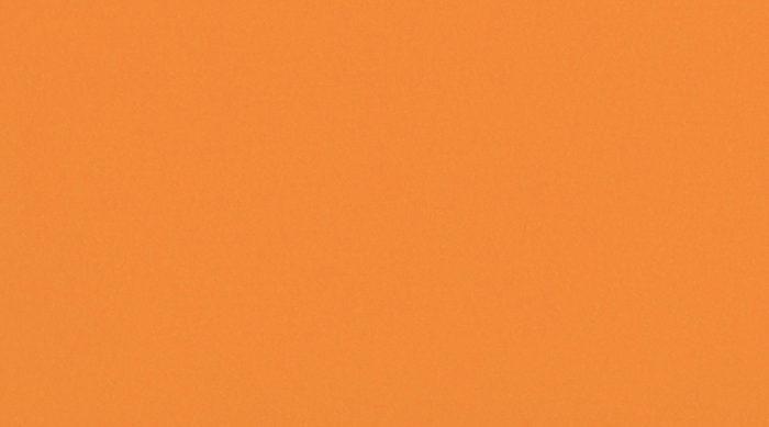 Taralay Uni Comfort UNI-0835-Orange