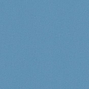 Taralay Impression Comfort Plus UNI-0837-Blue