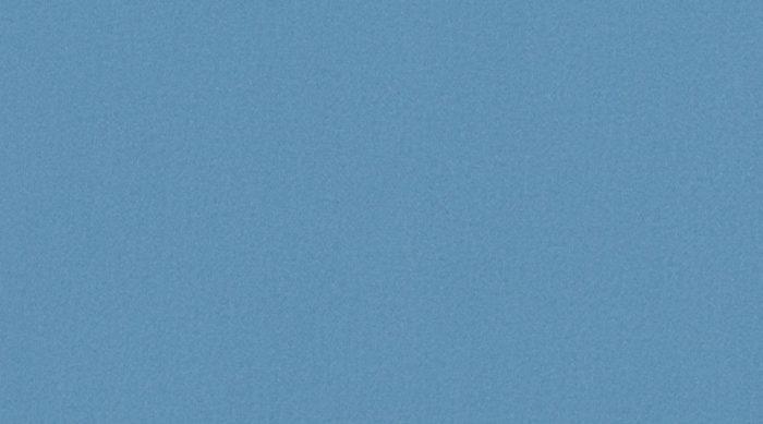 Taralay Uni Comfort UNI-0837-Blue