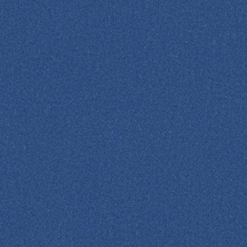Taralay Uni Comfort UNI-0838-Dark-Blue