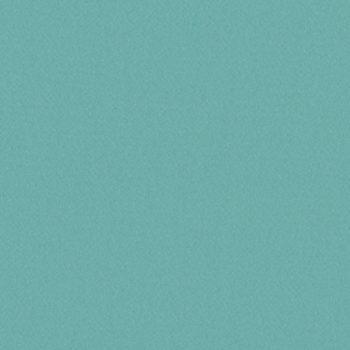 Taralay Impression Comfort Plus UNI-0839-Turquoise