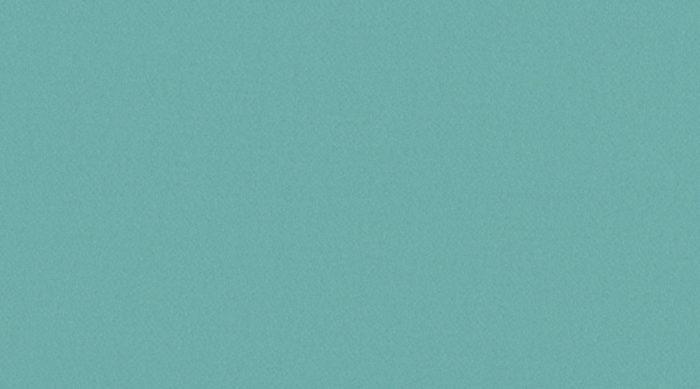 Taralay Uni Comfort UNI-0839-Turquoise