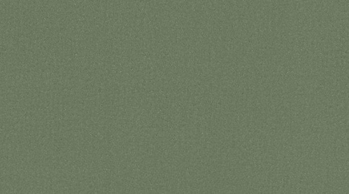 Taralay Impression Comfort Plus UNI-0842-Olive
