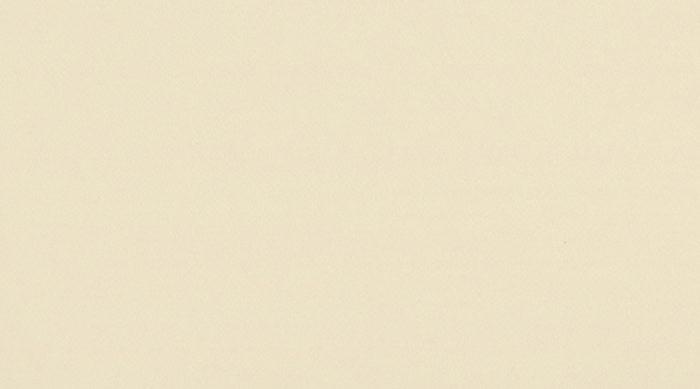 Taralay Uni Comfort UNI-0848-White