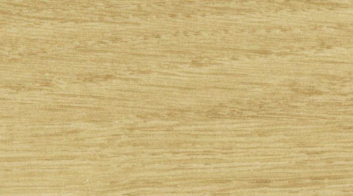 Taralay Initial Comfort WOOD-0024-Renzo-Chamois