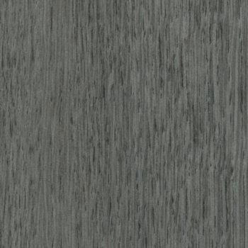 Taralay Impression Comfort Plus WOOD-0025-Renzo-Taupe