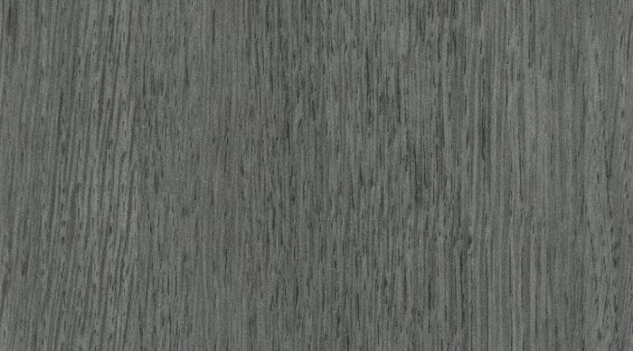 Taralay Impression Comfort WOOD-0025-Renzo-Taupe