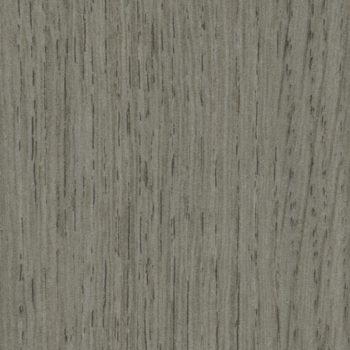 Taralay Impression Comfort Plus WOOD-0068-Renzo-Pecan