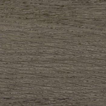 Taralay Initial Compact WOOD-0069-Renzo-Noisette