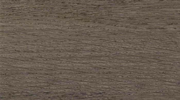 Taralay Initial Comfort WOOD-0069-Renzo-Noisette