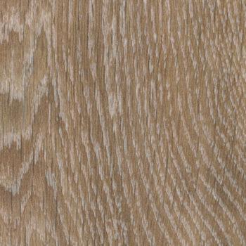 Taralay Impression Comfort Plus WOOD-0371-Noma-Rustic