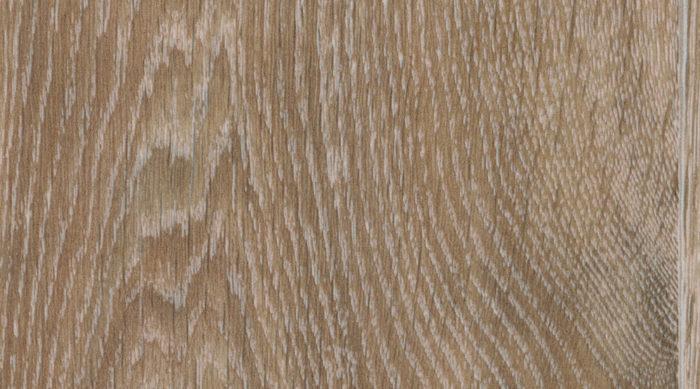 Taralay Impression Comfort WOOD-0371-Noma-Rustic