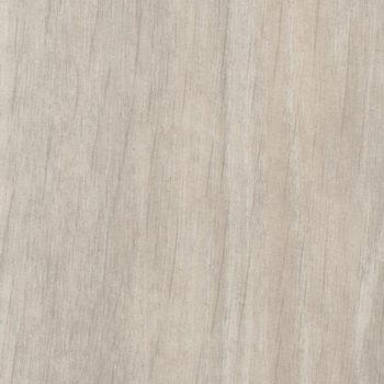 Taralay Impression Comfort Plus WOOD-0373-Noma-Ice
