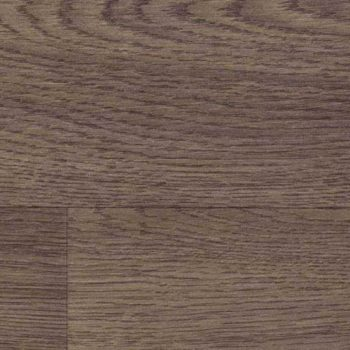 Taralay Initial Compact WOOD-0518-Esterel-Chocolate