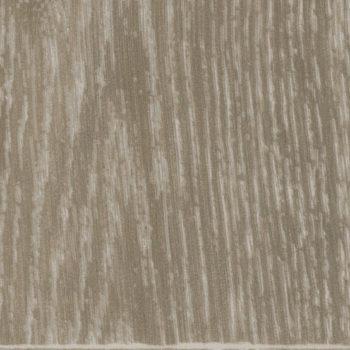 Taralay Impression Comfort Plus WOOD-0519-Noma-Beige