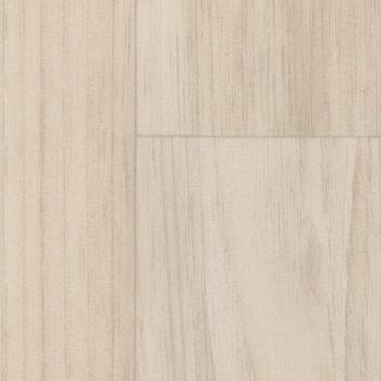 Taralay Impression Comfort Plus WOOD-0528-Walnut-Cream