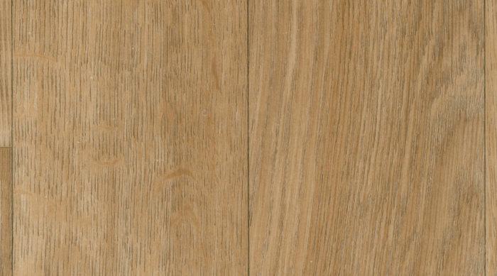 Taralay Initial Comfort WOOD-0636-Esterel-Blond