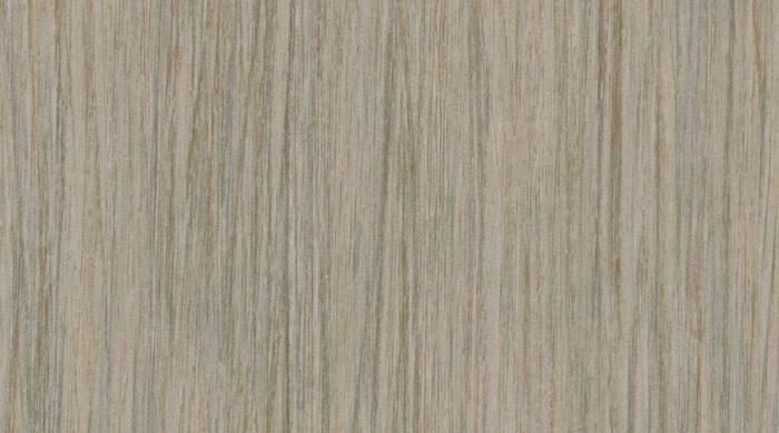 Taralay Impression Compact WOOD-0680-Infinity-Greige