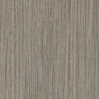 Taralay Impression Comfort Plus WOOD-0719-Infinity-Lichen