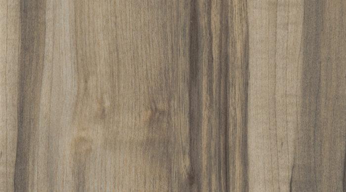 Taralay Impression Comfort Plus WOOD-0725-Sycamore-Light-Brown