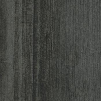 Taralay Impression Comfort Plus WOOD-0726-Sycamore-Dark