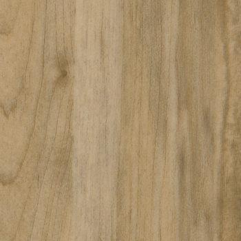Taralay Impression Comfort Plus WOOD-0727-Sycamore-Vanilla