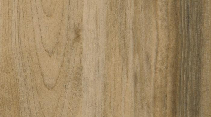 Taralay Impression Compact WOOD-0727-Sycamore-Vanilla