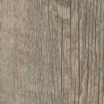 Taralay Impression Comfort Plus WOOD-0773-Portobello