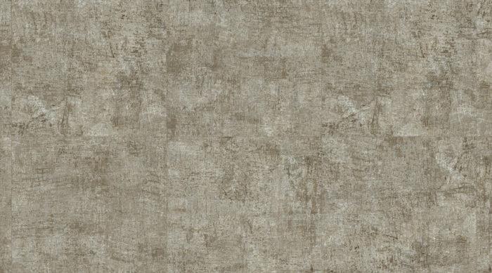 Saga2 Connect 0062-Rough-Textile-Beige