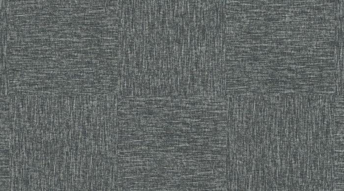 Saga2 0088-Gentleman-Grey