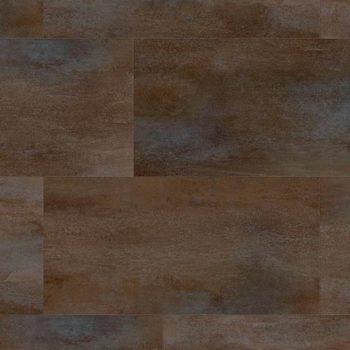 Creation 55 0094-Rust-Metal